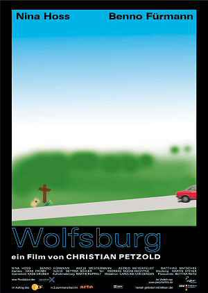 Wolfsburg (Kino)