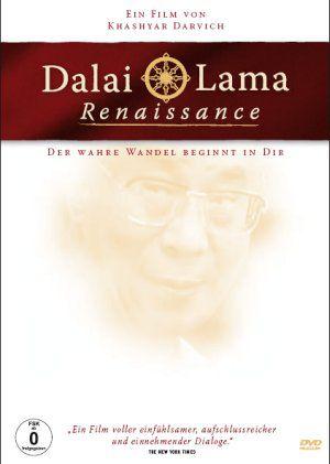 Dalai Lama Renaissance (DVD) 2007