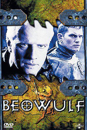 Beowulf (DVD) 1999