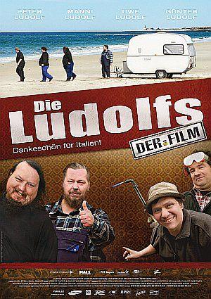 Die Ludolfs - Der Film (Kino) 2009