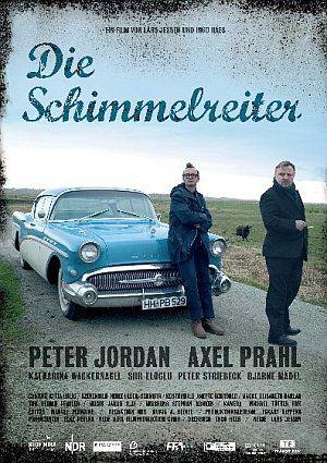 Die Schimmelreiter (Kino) 2008