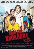 Vorstadtkrokodile (Kino) 2009