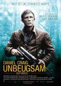 Unbeugsam - Defiance (Kino) 2008