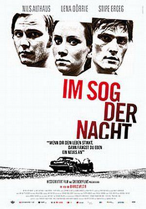 Im Sog der Nacht (kino) 2009