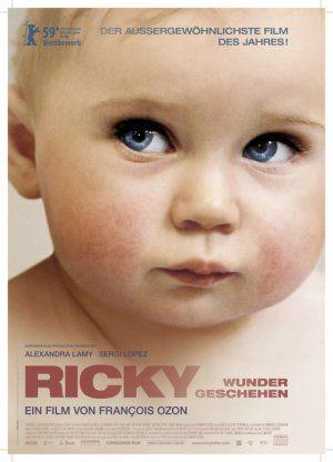Ricky (Kino) 2008