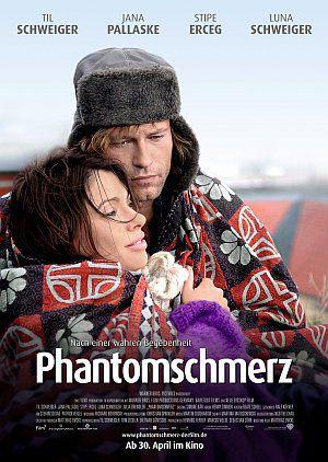 Phantomschmerz (Kino) 2008