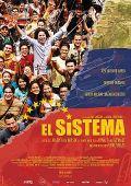 El Sistema (kino) 2008