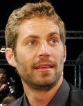 Paul Walker auf der Bochumer Premiere