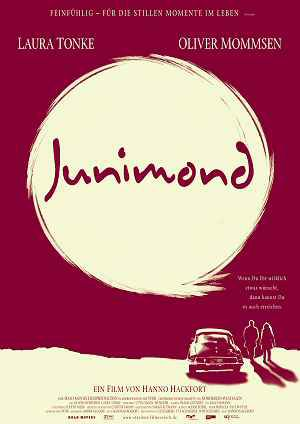 Junimond (Kino)