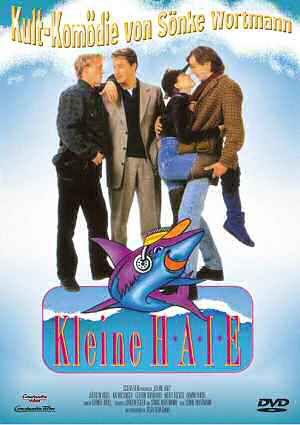 Kleine Haie (1992)