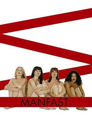 Manfast (kino) 2003