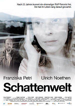 Schattenwelt (Kino) 2008