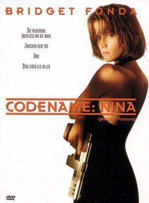 Codename Nina