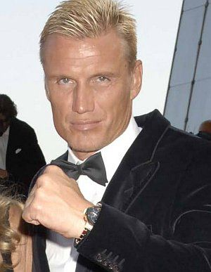 Dolph Lundgren (Person_JFM2253) cannes 2007