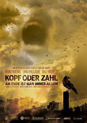 Kopf oder Zahl (Kino) 2009