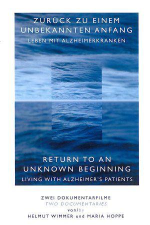 Zurück zu einem unbekannten Anfang (DVD) 2007