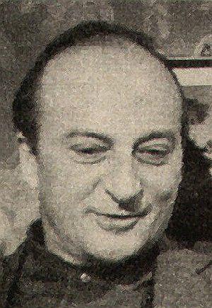 Revue, 8. Dezember 1959, Nr. 25, S. 6, Kurt Hoffmann (Person)