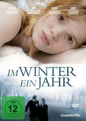 Im Winter ein Jahr (DVD) 2008
