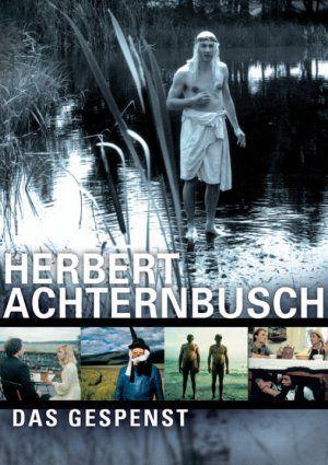 Das Gespenst (DVD) 1982