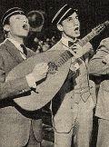 Singende