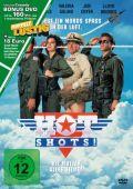 Hot Shots - Die Mutter aller Filme