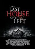 the last house on the left (Kino) 2009