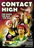 Contact High - The good, the bad and the bag