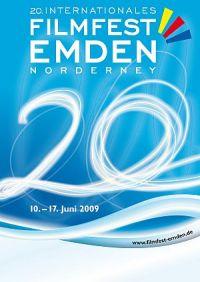 Filmfest Emden Norderney