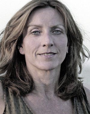 Connie Walter (Person) 2008
