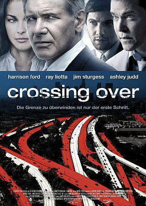 Crossing Over (Kino) 2009