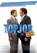 Topjob - Showdown im Supermarkt (Kino) 2009