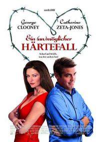Ein (un)möglicher Härtefall (Kino) 2003