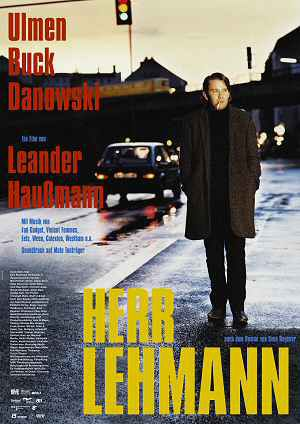 Herr Lehmann (Kino) 2003