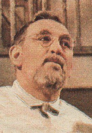 Revue, 8. Dezember 1959, Nr.48, Gustav Knuth (person)