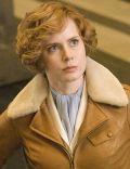 Amy Adams als Flugpionierin Amelia Earhart