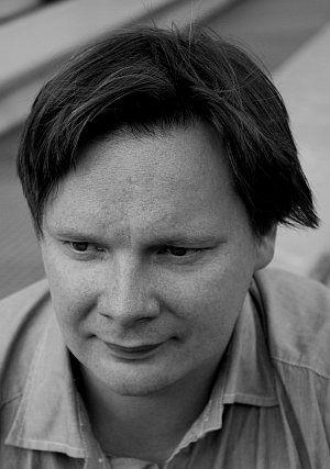 Marco Mittelstaedt (Person) 2009
