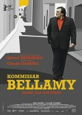 Kommissar Bellamy (Kino) 2008