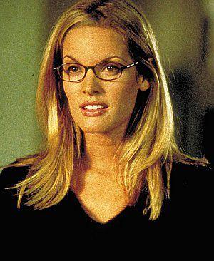 Bridgette Wilson, Die Hochzeitsfalle (Szene 03) 2002