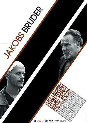 Jakobs Bruder (Kino) 2007