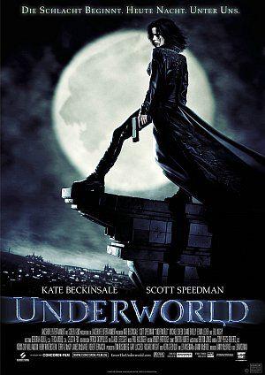"""Underworld"""""""""""
