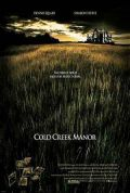 Cold Creek Manor (Kino) engl