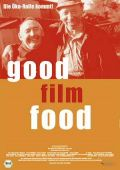 Good Film Food