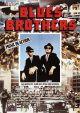 Filmplakat zu Blues Brothers