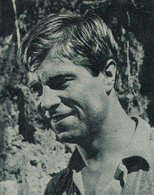 Robert Freytag