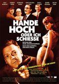 Hände hoch oder ich schieße (Kino) 1966