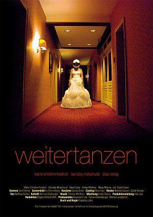 Weitertanzen (Kino) 2008