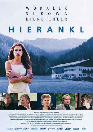Hierankl (Kino)