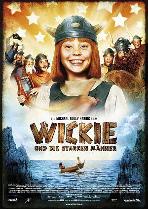 Wickie und die starken Männer (Kino) 2009