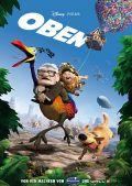 Oben (Kino) 2009