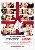 Tatsächlich ... Liebe (Kino) 2003